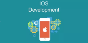 Fundamentals to Know Before Developing an IOS App