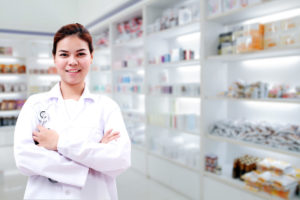 Get your health revived with prescription delivery app  All about Nimble Rx clone app, highlight ...