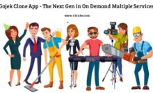 Become a famous star of the era with musically clone