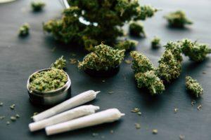 Man Made liquor, God made a pot, weed is amazing, liquor is not: Marijuana on demand