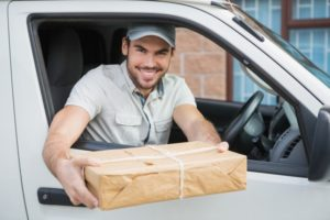 The facts – the flexible profession of an on demand delivery app clone