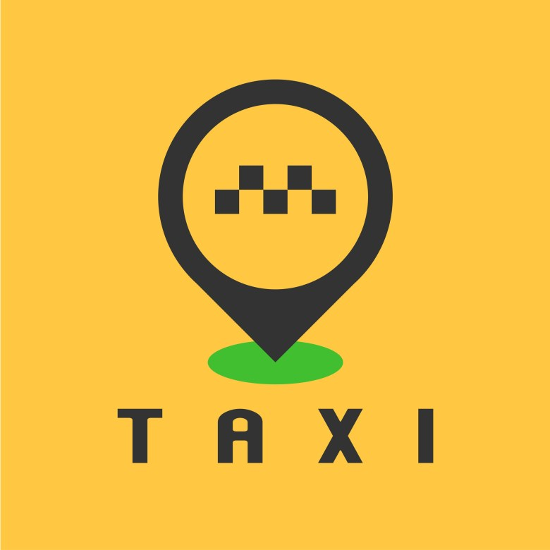 Uber Clone Application – Travel Ahead with the Nextgen Application  Readers would be enlightened ...