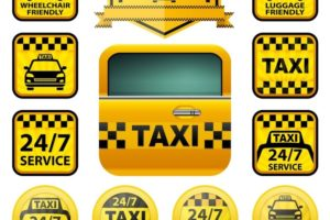 Uber Clone Source Code – Take Transportation Business to New Heights  The article explaini ...