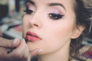 Be a force of beauty with TapGlam app clone – TapGlam app clone beauty service