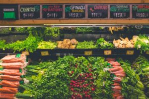 Build your own mind-blowing grocery app with Grocery mobile app development – grocery on d ...