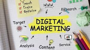 Top 10 Digital Marketing Training Institutes in Chennai