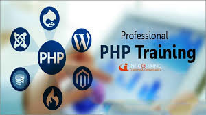 Top 10 PHP Certification Courses in Chennai
