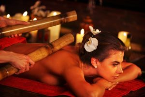 Reasons to Have an On Demand Massage Service App in Sydney