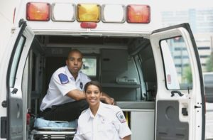 Save the lives of different people with Ambulance on-demand app
