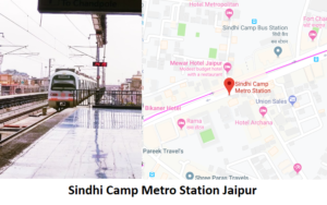 https://routemaps.info/station/jaipur-railway-station Sindhi Camp Station is a metro station on  ...