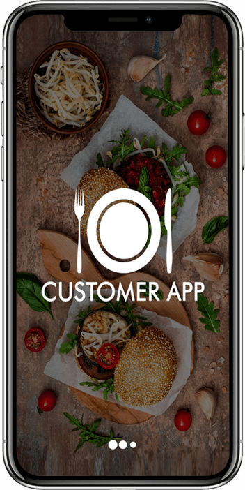 Supplying quality food is not an option but it is a duty: Food delivery service app