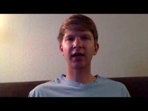 V3Cube Reviews – By Mr Ryan, Young Entreprenuer from USA – for Uber Clone – Yo ...
