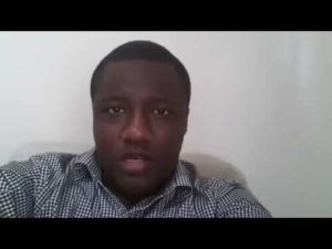 V3Cube Reviews – Mr W. Nyakeri – Provides reviews for Uber Clone App & Website & ...