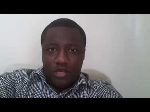 V3Cube Reviews – Mr W. Nyakeri – Provides reviews for Uber Clone App & Website – YouTube
