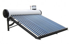 Solar Water Heater Suppliers, Manufacturers ,Products & Dealers Ani Frontline Exports Privat ...