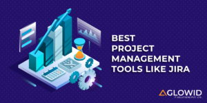 Best JIRA Alternatives Project Management Tools to Use in 2019