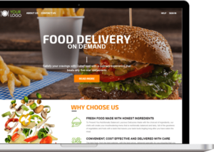 Choose the best on-demand food delivery app for better meals – on demand food delivery app