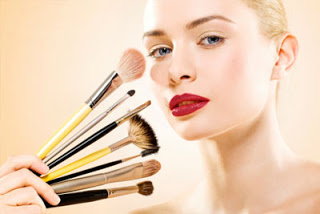 How do Beauty and Wellness On Demand will be helpful for entrepreneurs in their start-up?