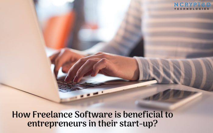 How Freelance Software is beneficial to entrepreneurs in their start-up? – Freelancer Clon ...