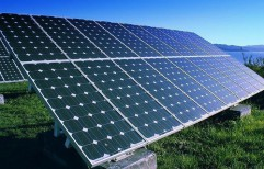 Solar Water Heater Suppliers, Manufacturers ,Products & Dealers Illumine Energy Solutions IL ...