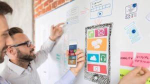 Introduction of the unbeatable app in Singapore: Gojek app