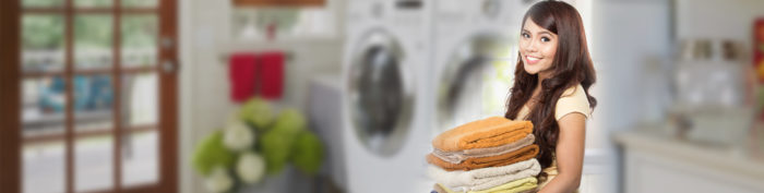 Laundry  On Demand, Uber For Laundry , On Demand App Development For Laundry  – NCrypted W ...