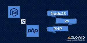 Node Js vs PHP: Comparing Stats, Features and Performance in 2019