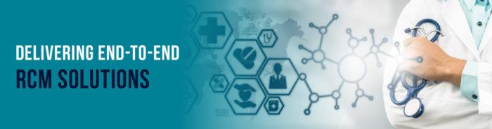 Rannsolve: Healthcare RCM – Document Management – IT Staffing – USA