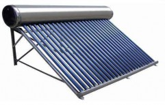 Solar Water Heater Suppliers, Manufacturers ,Products & Dealers RSJ Solar International RSJ  ...