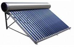 Solar Water Heater Suppliers, Manufacturers ,Products & Dealers RSJ Solar International RSJ  ...