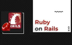 Ruby on Rails: What you need to know