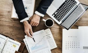 Startup Solutions : Successful strategies to boost your business