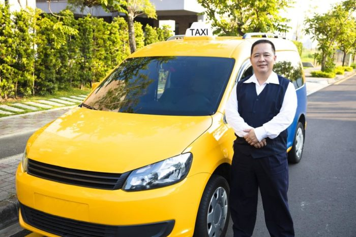 Taxi booking app solution: Anytime…Anywhere…We are just a click away – liftago taxi clone  ...