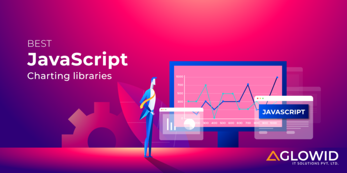 Top JavaScript Chart Libraries to use in 2019 [A Brief Review]