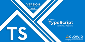 TypeScript 3.5 Features : Let's Check What's New in the Bag