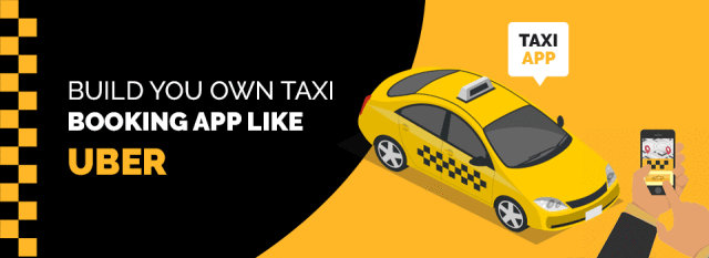 BEHIND THE SCENES OF LEADING ON-DEMAND TAXI APPS AND WHAT WE CAN LEARN FROM THEM