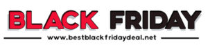 Black Friday 2019 – Latest BlackFriday Deals, Sales, Ad Release & Shopping Offers