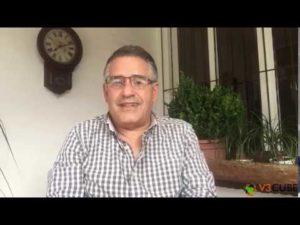 Client Review from El Salvador – On Demand Service Provider App – V3Cube.com