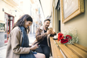 Find the Right Technology Partner for Your On-demand Dating Business