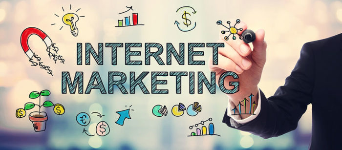 Best Digital Marketing Training Institute in Chennai