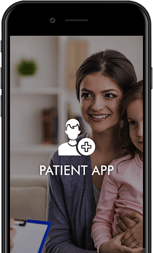 Enjoy the service of caring hands with nurse on-demand app