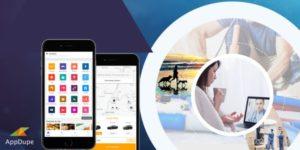 Perks in Starting a Multiservice Business Like Gojek