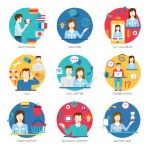 Gojek clone: Unstoppable App to Hit the Market