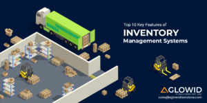 Top 10 Key Features of Inventory Management System for SMB's