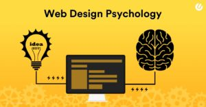 Use Psychology of Web Design to Boost your Website Conversion