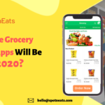 How Must the Online Food Ordering & Delivery App for the