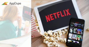 Is Starting an On-demand Video Streaming Business Profitable?