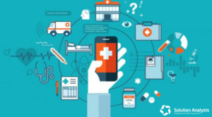 A Quick And Useful Guide To Healthcare Application Development – softwaredevelopment