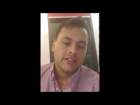 V3cube Taxi App Client Review