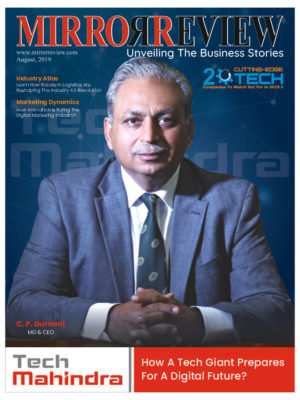 Best Business Magazine | Business Stories | Leadership Journals | Mirror Review  Mirror Review i ...